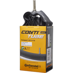 Continental Compact 10/11/12 Tube